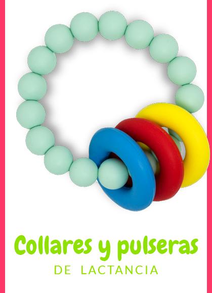 collares-Kuxulu